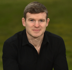 Gordon D'Arcy says Leinster will be ready