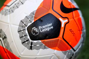 The loss of income for the Premier League will be significant and could have an impact on clubs' finances
