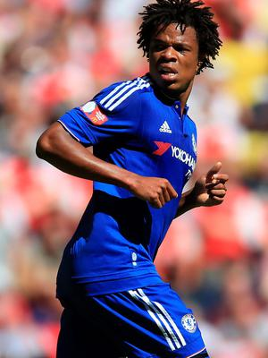 Villa will hope Remy can solve their problems in attack