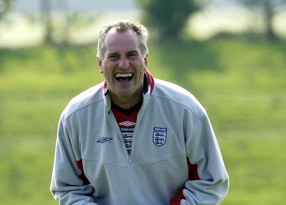 Former England and Liverpool goalkeeper Ray Clemence dies aged 72
