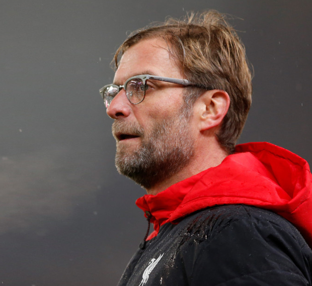 Liverpool boss Jurgen Klopp could make more signings this month.