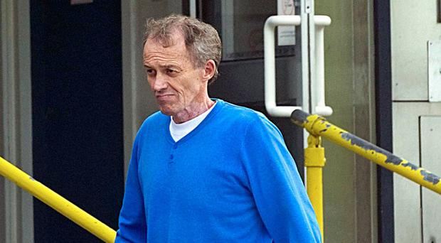 The recent revelations about the abuse perpetrated by paedophile soccer coach Barry Bennell have added a sinister note to the troubles that a young, aspiring footballer finds himself in when making the trip cross-channel.