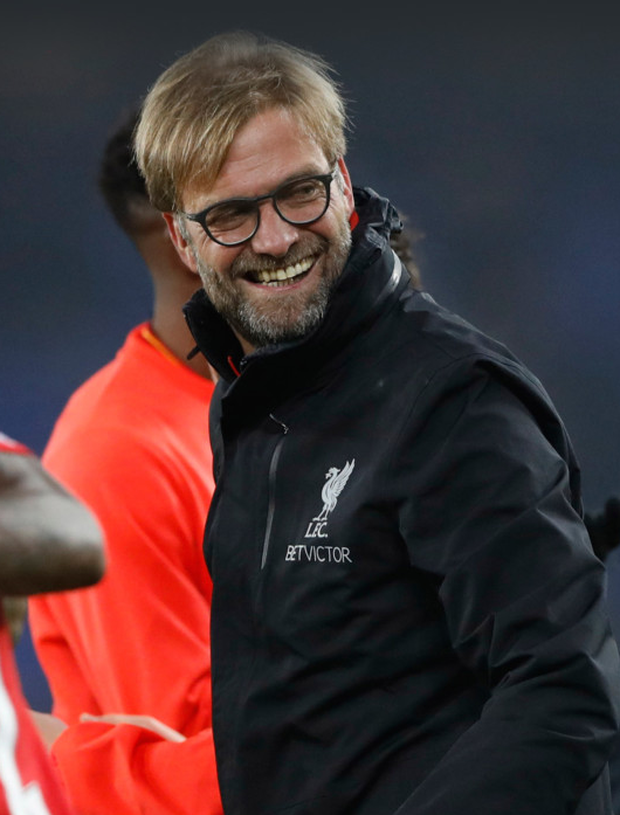 Jurgen Klopp believes Liverpool can still cope without Philippe Coutinho and is prepared for the loss of Sadio Mane in January.