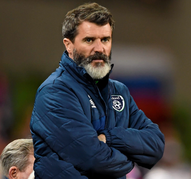 To be fair to Mourinho, Roy Keane's damning verdict on United's season is too harsh given the talent he has available