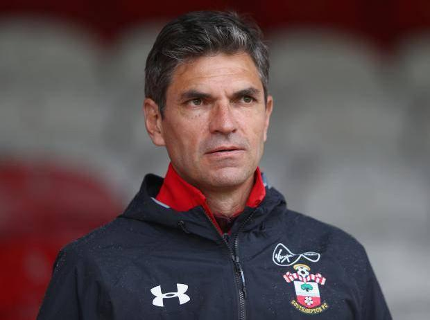 West Bromwich Albion crisis rumbles on with Southampton FA Cup defeat