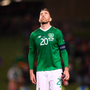Ireland captain Richard Keogh insists results will improve when injured players return