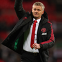 Ole Gunnar Solskjaer takes his in-form Manchester United side to face Arsenal for tomorrow night's FA Cup tie at the Emirates