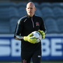 Dundalk goalkeeper and PFAI chairman Gary Rogers insists players, both male and female, should be represented on the FAI's board