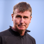 Stephen Kenny. Photo: Sportsfile