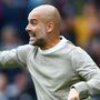 Pep Guardiola is unhappy that players aren't being protected in the Christmas programme