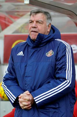 """Sam Allardyce  says players' health is being put at risk by """"diabolical"""" fixture scheduling"""