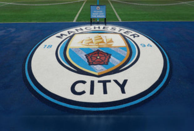 Manchester City have shown that UEFA's FFP rules are too convoluted to work