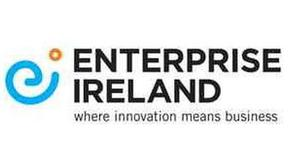 A new survey by Enterprise Ireland shows most Irish firms are optimistic about their prospects in 2022.