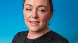 Cllr Deirdre Ferris is calling on council management to take a tough line over the vacant former Dunnes Stores premises on Bridge Street, Tralee