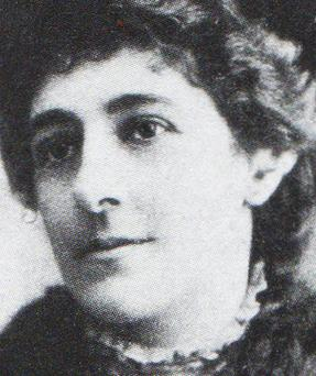 Florence Morphy