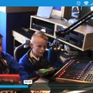 The interview with CBS Primary School pupils Enda and David can be seen on The Kerryman's Facebook page