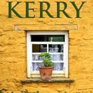 The Wit and Wisdom of Kerry by Breda Joy