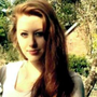 Kenmare teen Chloe Palmer has been located safe and well