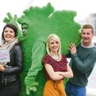 Promotions for Seachtain naGaeilge may be quite prominent but why is it that many people feel it is acceptable to belittle and degrade the Irish language?
