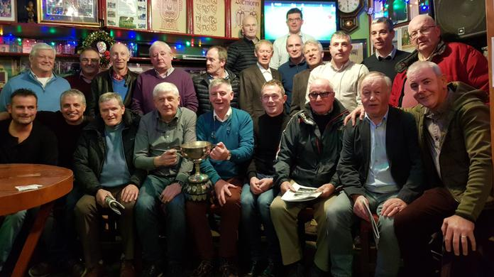 Community news: West Kerry - Independent ie