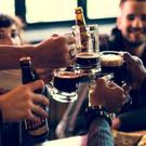 Anyone who wishes to observe the tradition of abstaining from alcohol on Good Friday, is entitled to, and they don't have to go anywhere near the pubs, but those who are not religious, should be able to enjoy a Friday night out like any other, if they wish