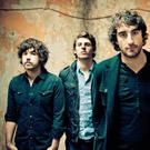 The Coronas are set to join Hermitage Green, Shane McGowan, Sharon Shannon, Mundy and Finbar Furey at this year's Revival music festival on August 9 & 10 this year.