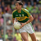 Anthony Maher, Kerry