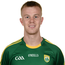 Kerry's Fionn Fitzgerald. Photo: Sportsfile