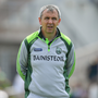 Kerry manager Peter Keane.