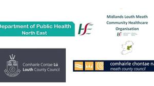 Local authorities and health service want more vaccinations