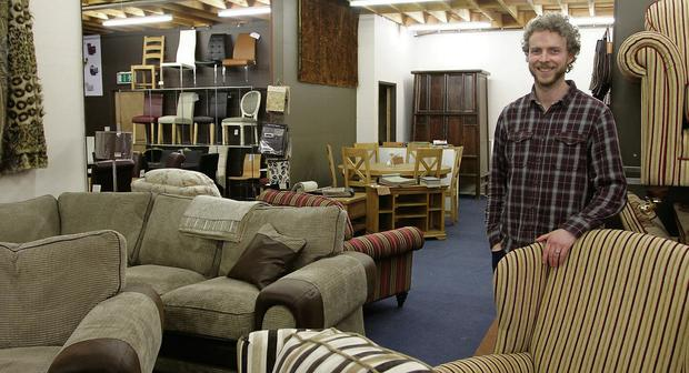 df8ef53d8f1def Lowneys going the extra mile to provide quality furniture service ...