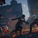 With Assassin's Creed Syndicate Ubisoft have outdone themselves - although it has been a long time coming
