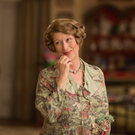 Meryl Streep is mesmerising in the title role in Florence Foster Jenkins
