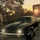 Mafia III is a wholly unoriginal and joyless revenge story