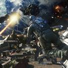 The general plot in Call of Duty: Infinite Warfare is well-trodden ground for the sci-fi genre