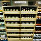 Your local health food store can be a source of information, as well as its range of supplements and other products for sale