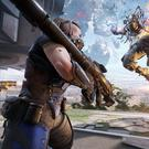 It is difficult to recommend LawBreakers, with games such as Titanfall 2 offering far more refined and nuanced movement mechanics and the likes of Overwatch just offering a more complete experience