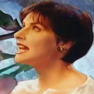 Enya: 'Orinoco Flow' spent three weeks on top of the UK charts