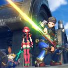 Admirable in its scope and ambition, terrible execution of gameplay mechanics makes Xenoblade Chronicles 2 a huge disappointment