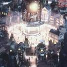 Frostpunk is unlike many of the titles that share its genre in that it is indeed genuinely gripping
