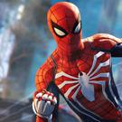 You will likely spend hours of the game swinging Spider-Man around the skyscrapers of New York City