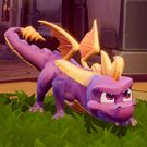 Collectable purists, kids and couch casuals alike can rejoice in the wonder that is the Spyro trilogy