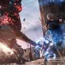 If you like action games, you will like Devil May Cry 5