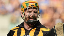 Richie Power. Photo: Sportsfile
