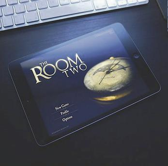 The Room Two is not just a 'good game for an iPad', but actually a very enjoyable, very creepy title that easily stands on its own merits