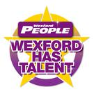 Wexford Has Talent auditions take place this weekend