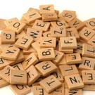 The event in the Curracloe Hotel will see over 40 Scrabble enthusiasts go head to head in a series of scrabble games on November 5 and 6