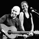 Kieran Goss with guest Annie Kinsella to perform at Hook Lighthouse