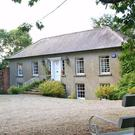 Sweetfarm House is on the market with a guide price of around €1 million.
