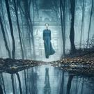 The poster for The Lodgers has been released